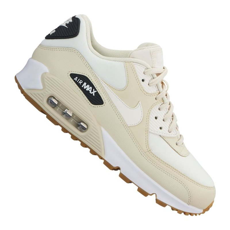 air max 90 damen beige