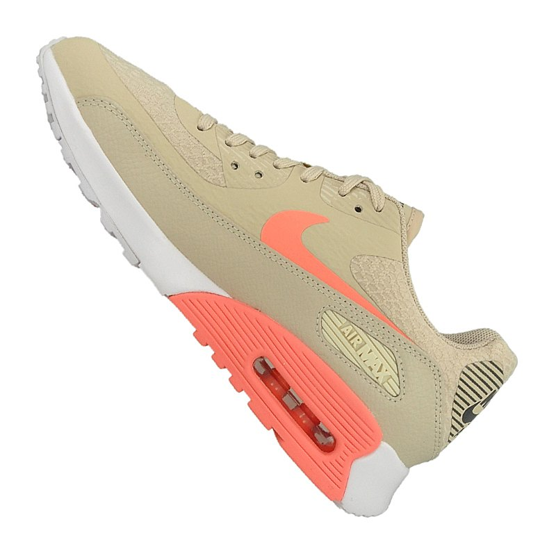 nike air max 90 ultra 2 0 sneaker damen beige f100 lifestyle strasse freizeit schuhe. Black Bedroom Furniture Sets. Home Design Ideas