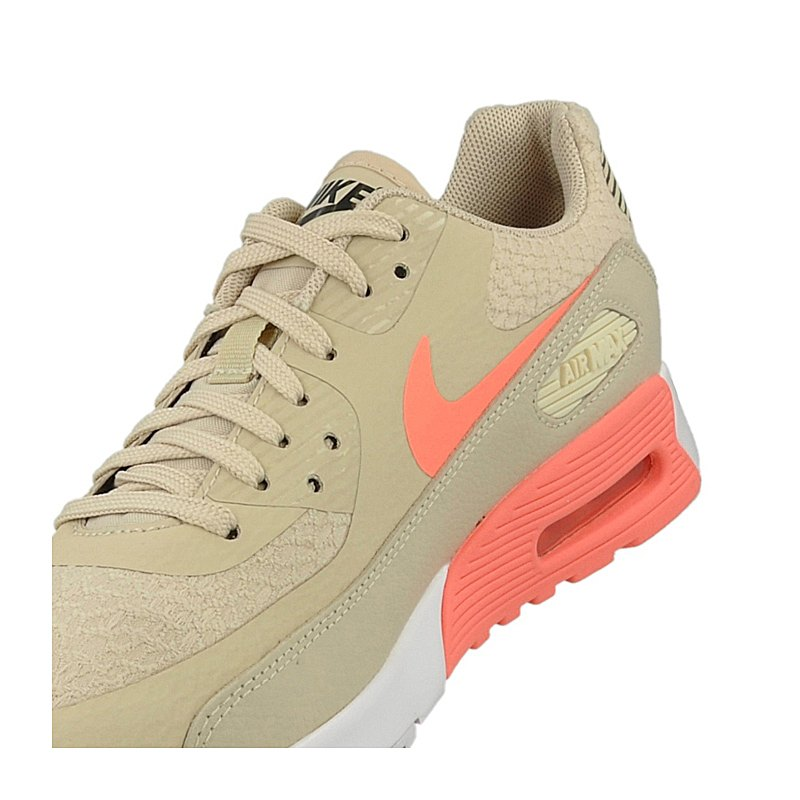 nike air max 90 damen beige s. Black Bedroom Furniture Sets. Home Design Ideas