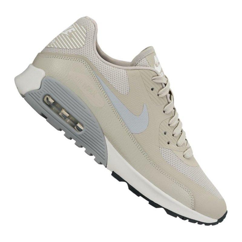 Nike Schuhe Damen Grau