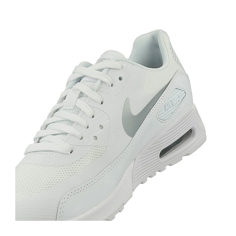nike air max 90 ultra 2 0 sneaker damen weiss f101. Black Bedroom Furniture Sets. Home Design Ideas