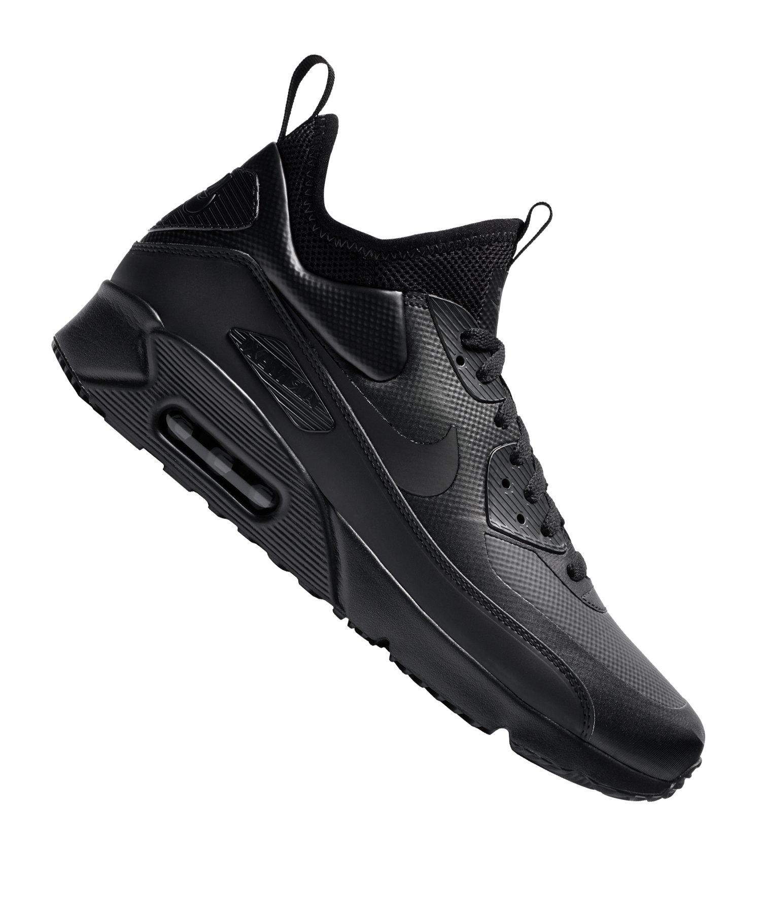 Nike Air Max 90 Ultra Mid Winter Sneaker F004