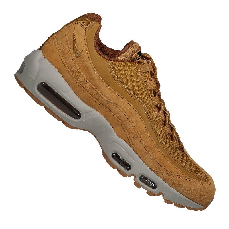 Air Sneaker Max 95 Nike F700 Braun Se R4A3jqL5