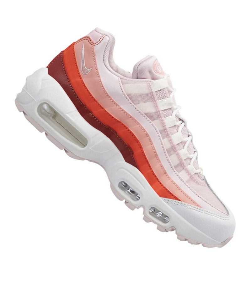 air max 95 frauen