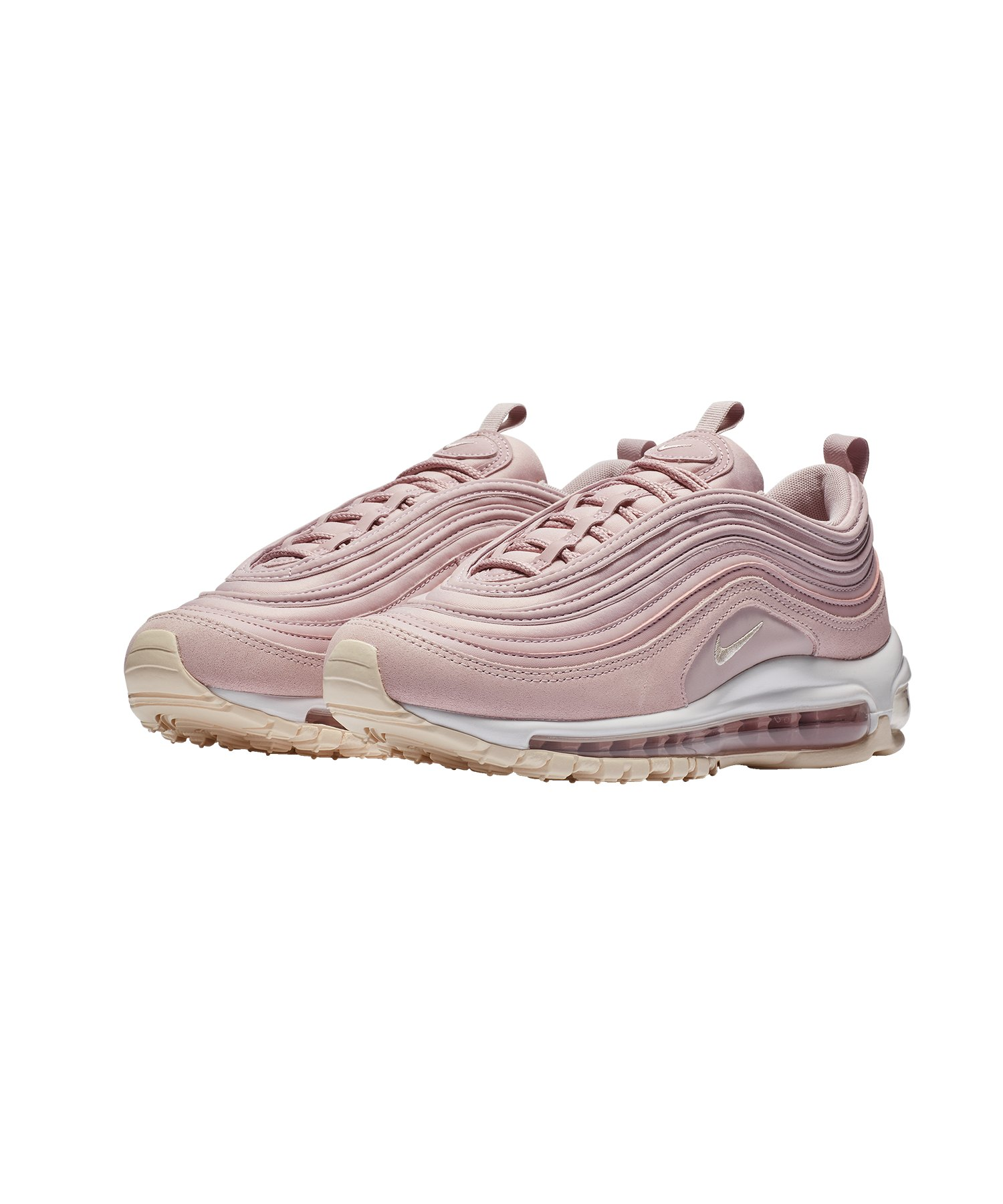 Nike Air Max '97 Premium Sneaker Damen F500