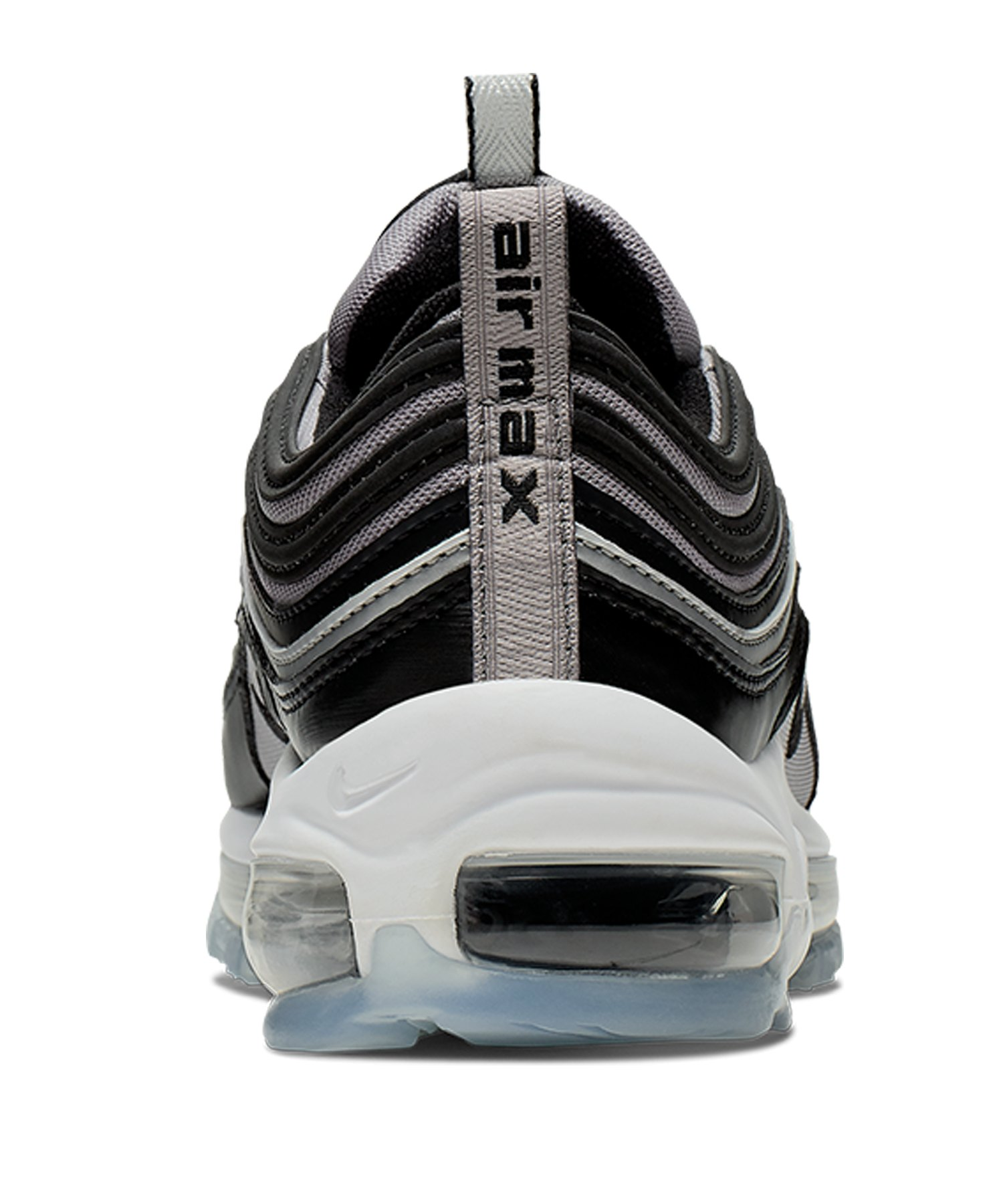Max Grau 97 Rft Blau Air Sneaker Kids F001 Nike A4j3LR5