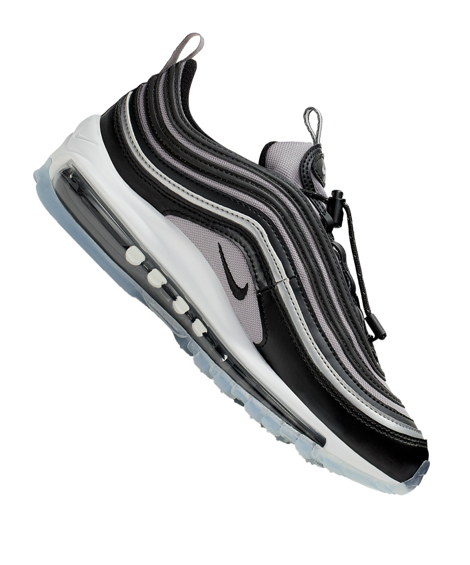 Cheap Nike Air Max 97 Cheap Nike