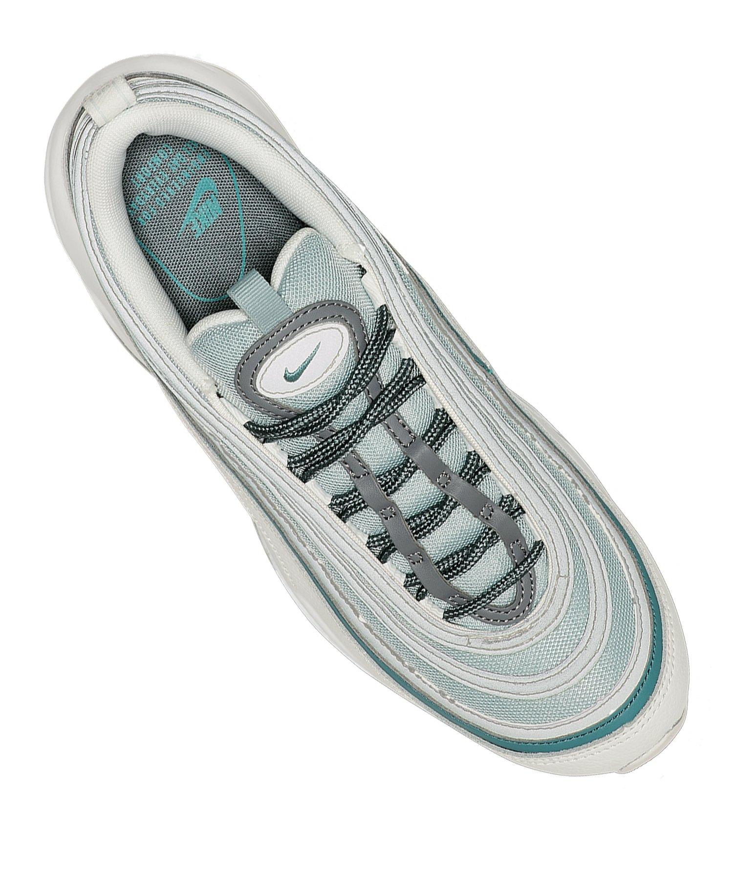 Nike Air Max 97 Sneaker Damen F304
