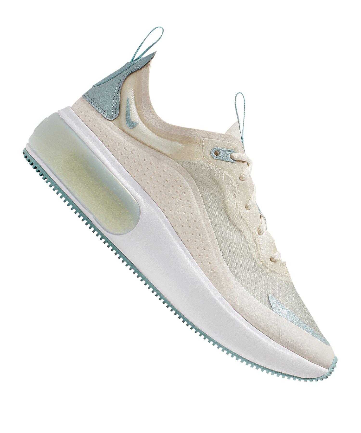 Nike Air Max Dia LX Sneaker Damen F004