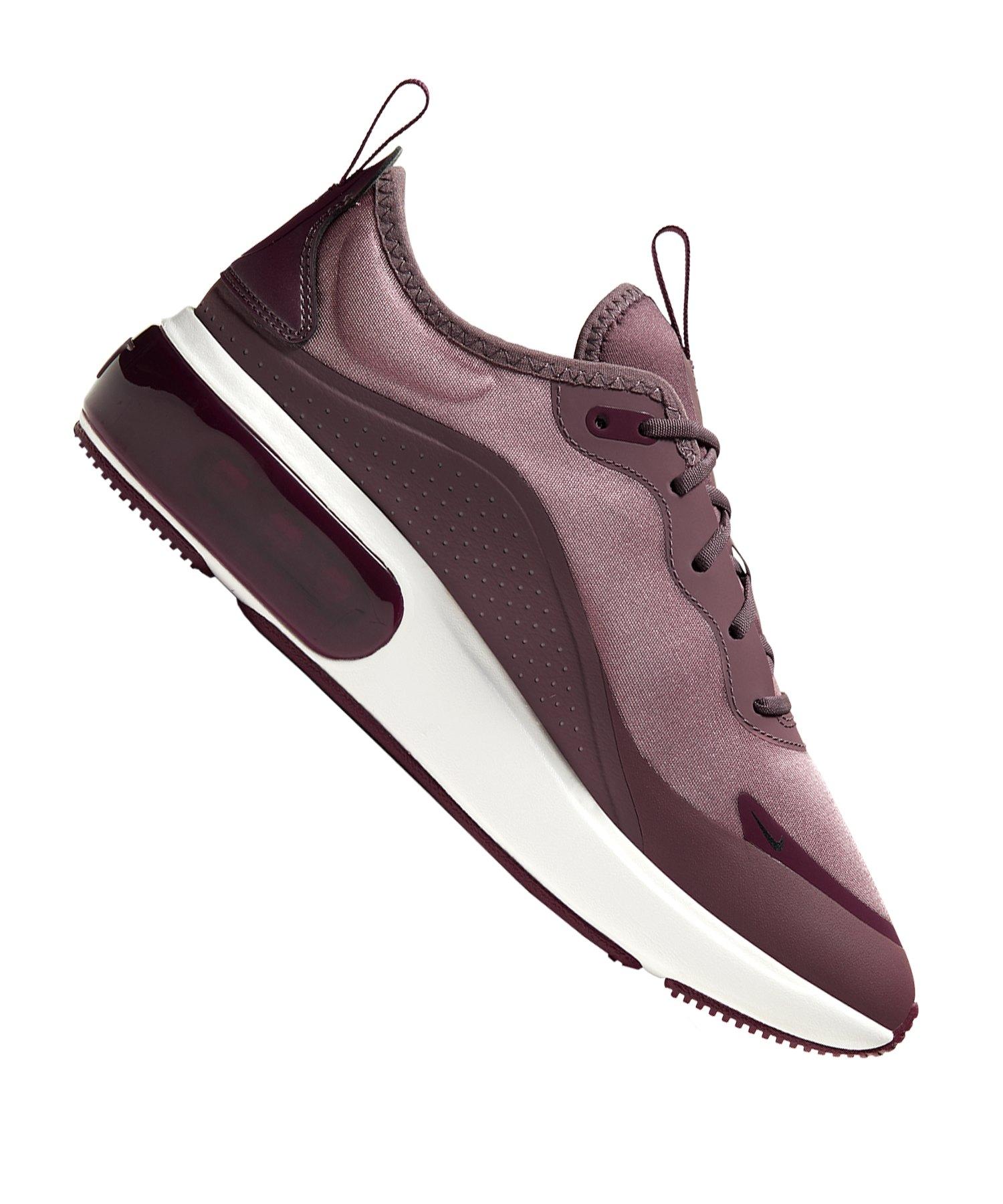Air Max Dia Damen Sneaker