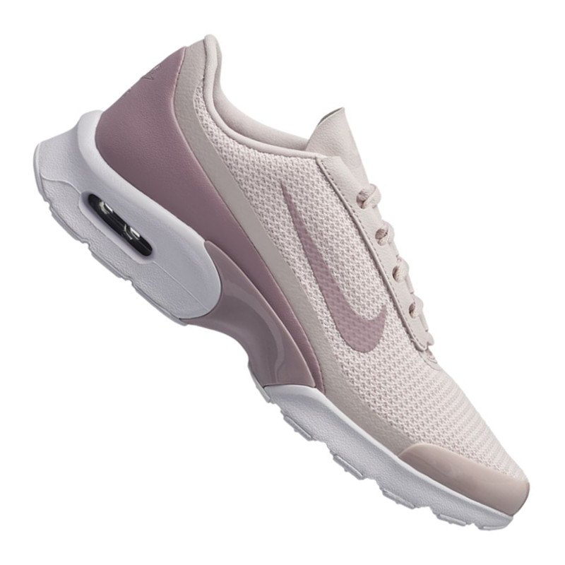 nike air max jewell damen