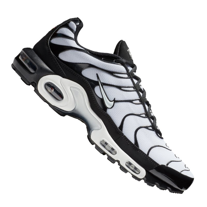 air max plus herren