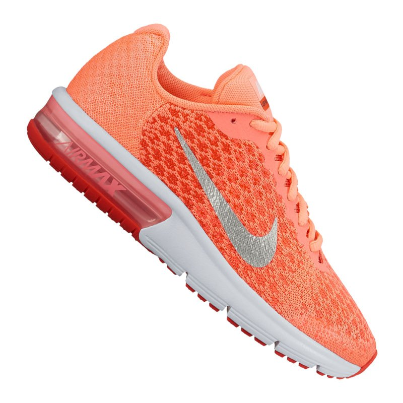 air max sequent 2 kinder
