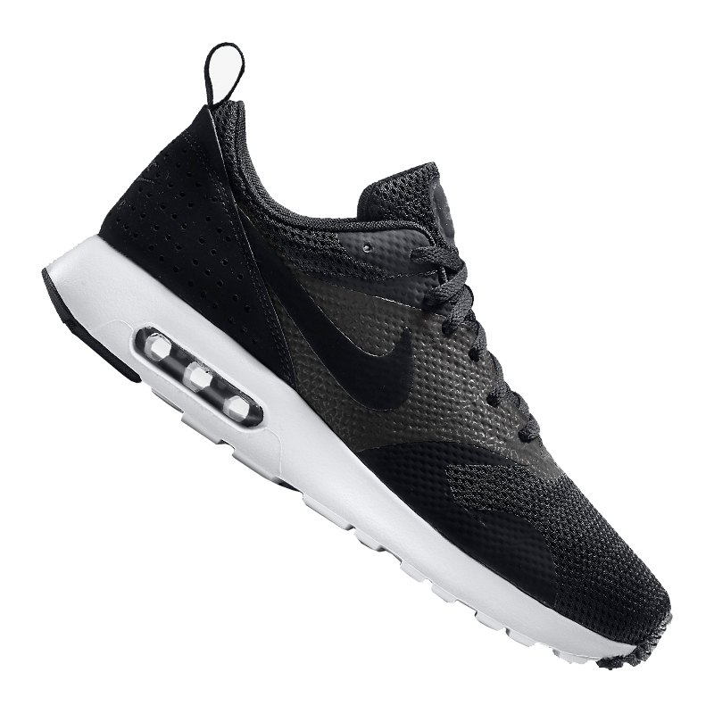nike air max thea schwarz out. Black Bedroom Furniture Sets. Home Design Ideas