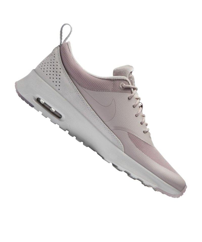 Nike Air Max Thea LX Sneaker Damen Rosa F600