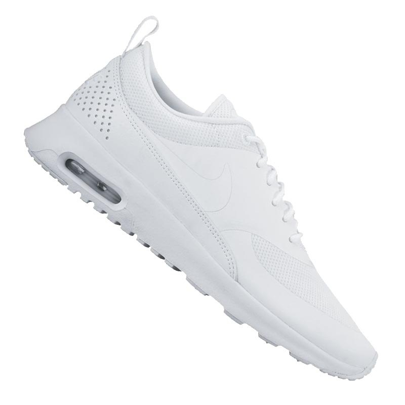 nike air max thea sneaker damen weiss f104 schuh shoe. Black Bedroom Furniture Sets. Home Design Ideas