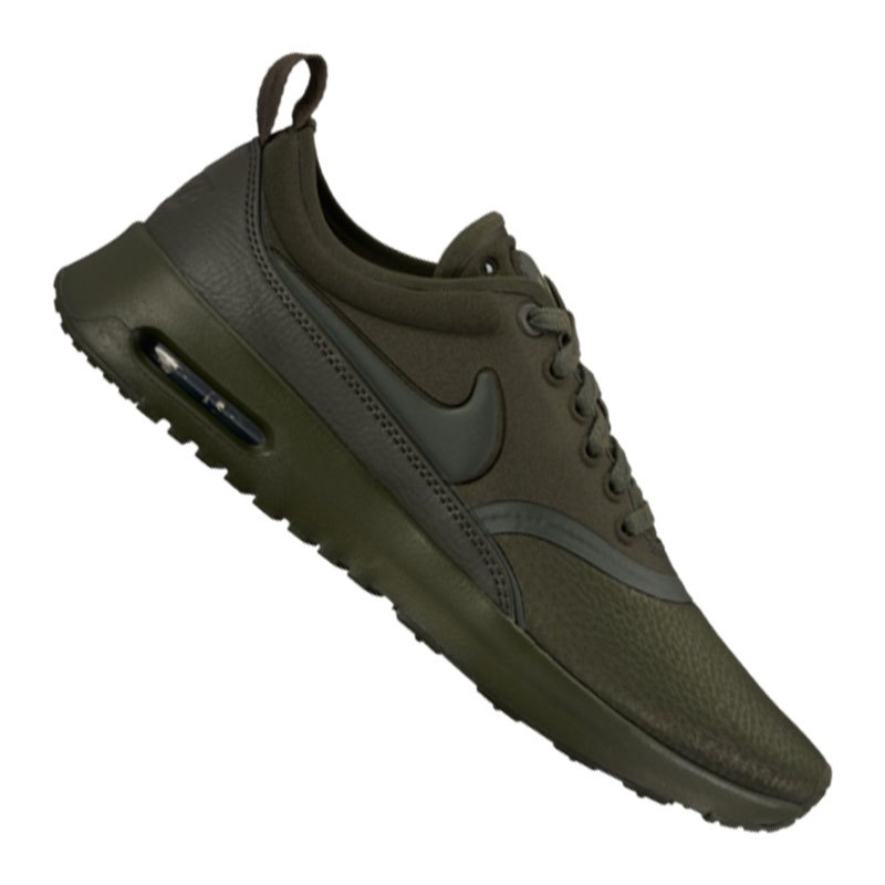 nike air max thea ultra premium sneaker damen f301 schuh. Black Bedroom Furniture Sets. Home Design Ideas