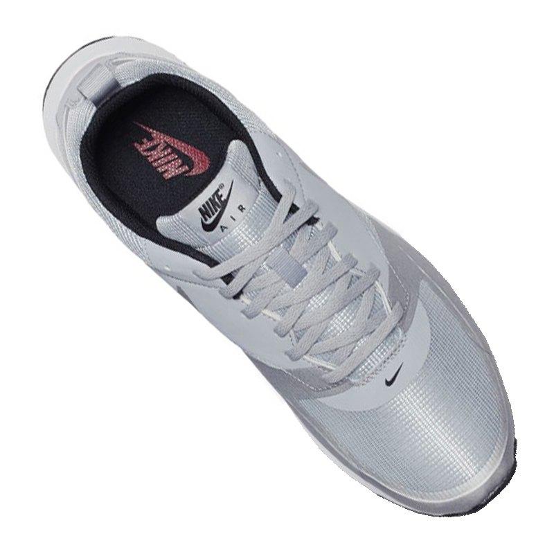 cd4f990c092c78 ... Nike Air Max Vision Premium Sneaker Grau F002 - Grau ...