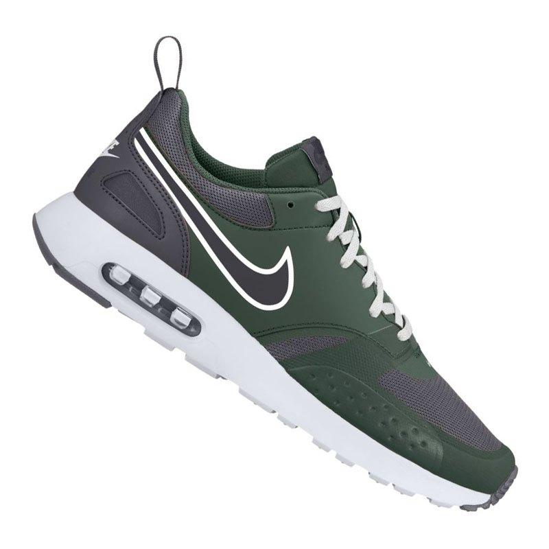 newest 8d97a fb46c ... denmark nike air max vision sneaker grün grau f300 gruen 2581e 70d4a