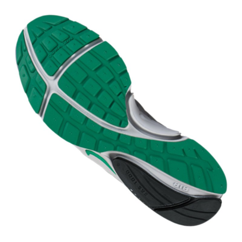 Nike Presto Sale Herren