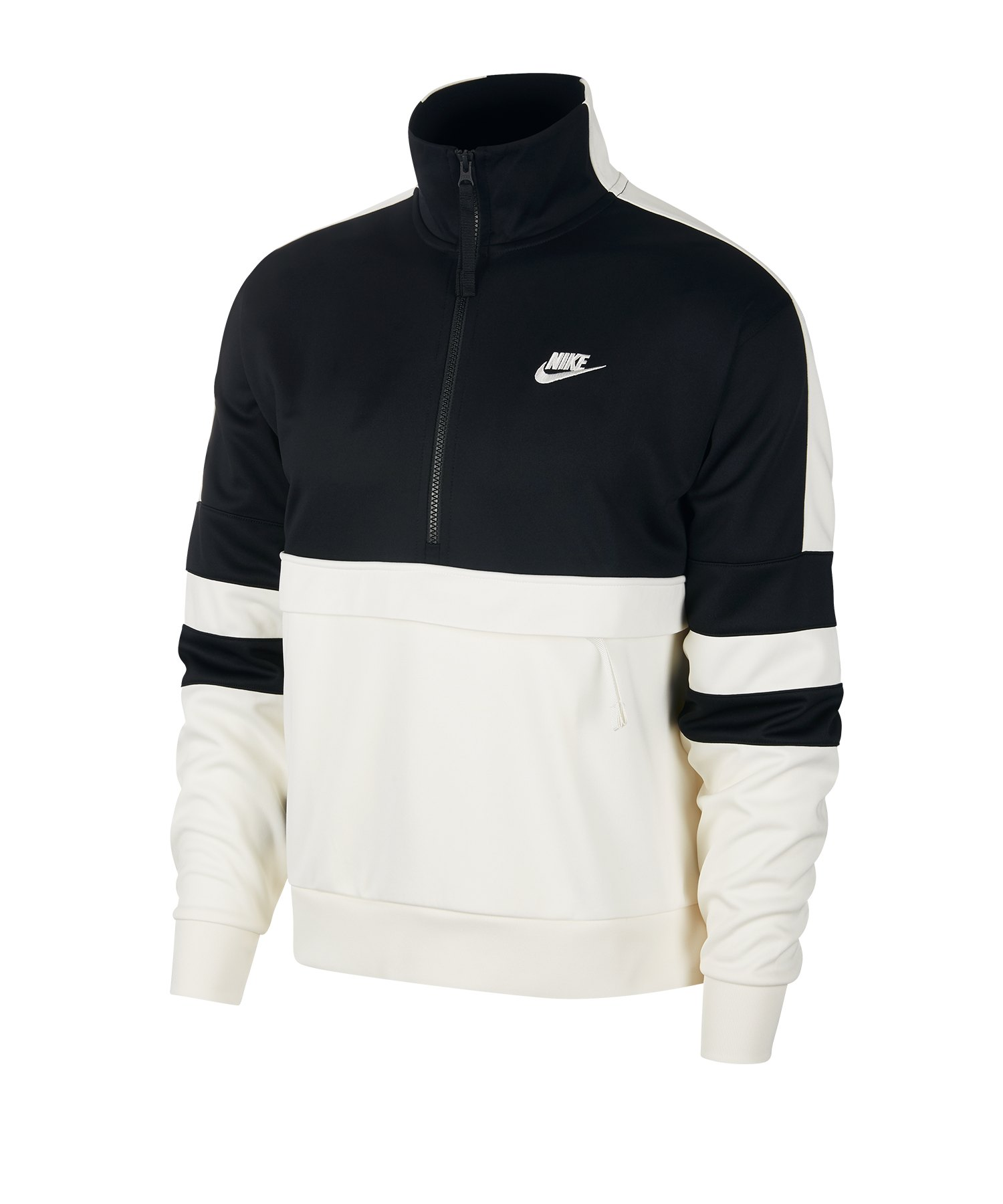 official photos best wholesaler buying cheap Nike