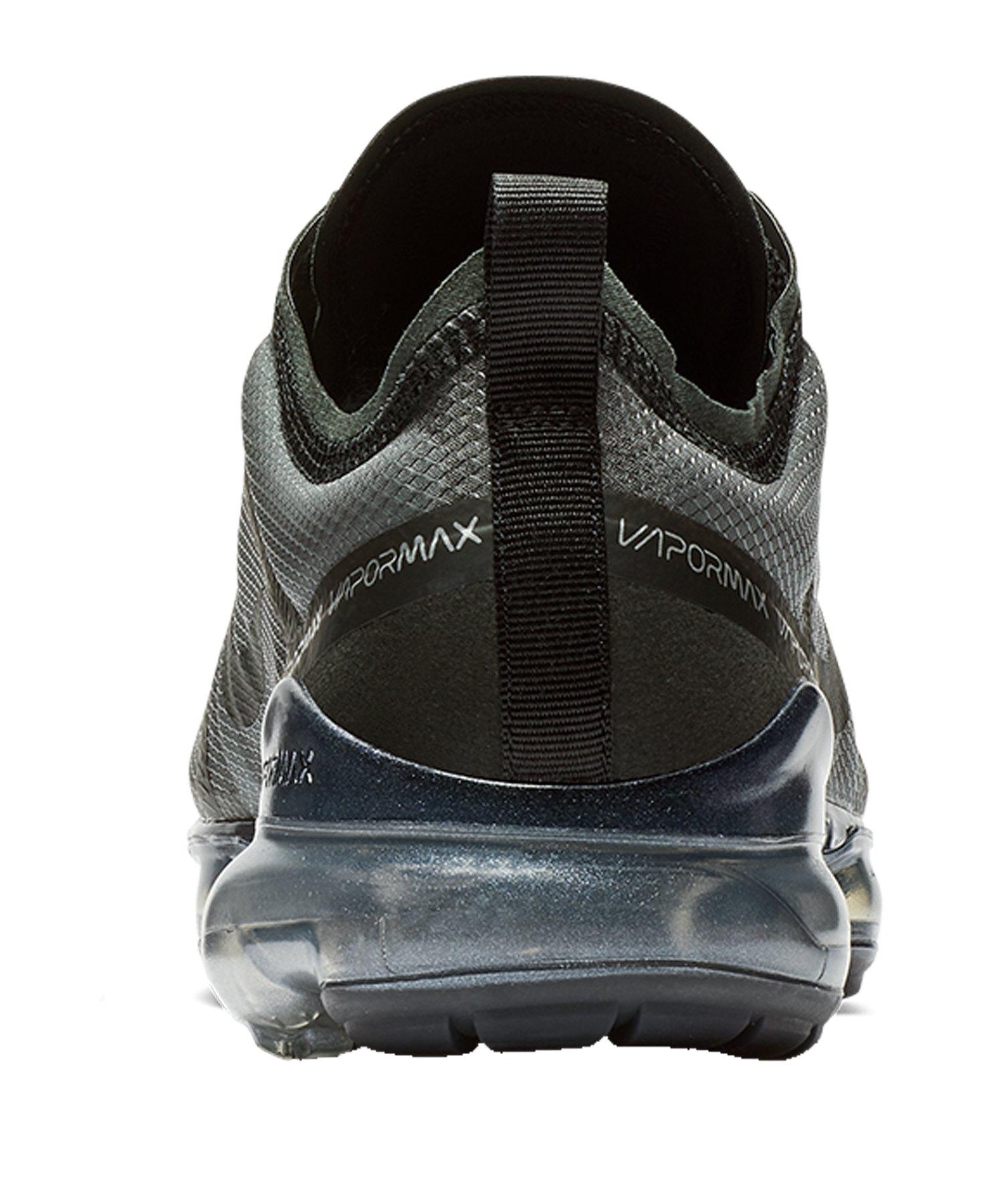 Nike F004 Air Grau Vapormax 2019 Sneaker fY6g7by