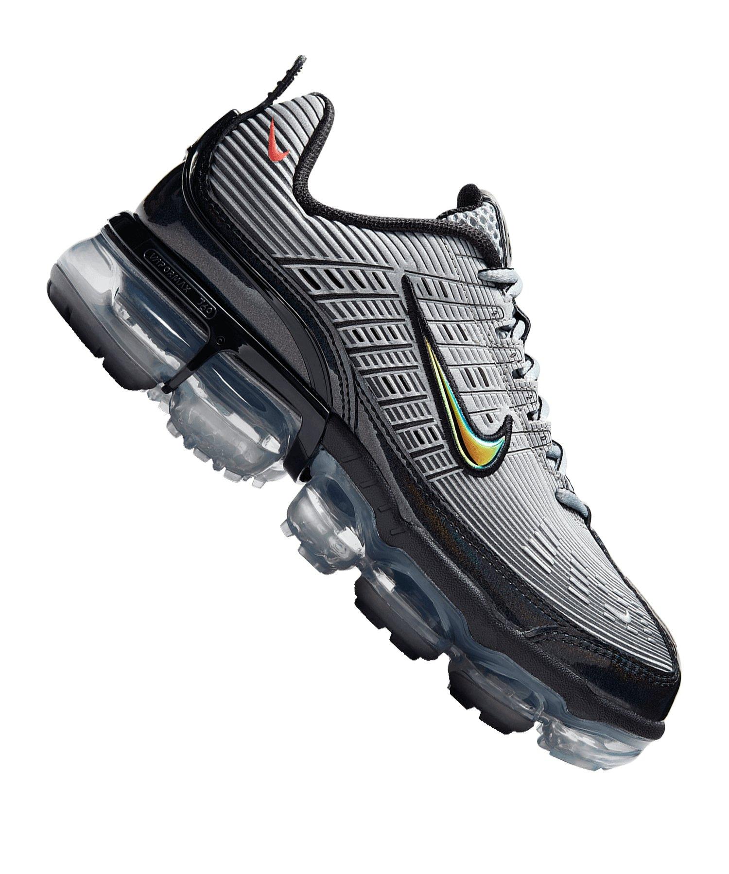 nike sneaker nike boots boots damen sneaker Tc3FlKJ1
