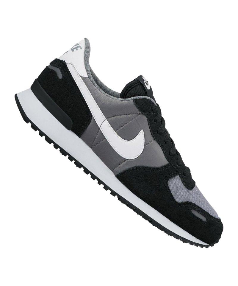 Nike Air Vortex Schuhe für Herren