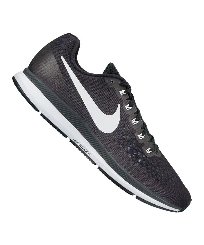 Nike Damen Laufschuhe Air Zoom Pegasus 34 Running Shoe