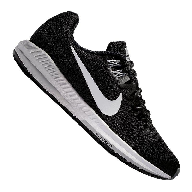 Nike Air Zoom Structure 21 Running Damen F001