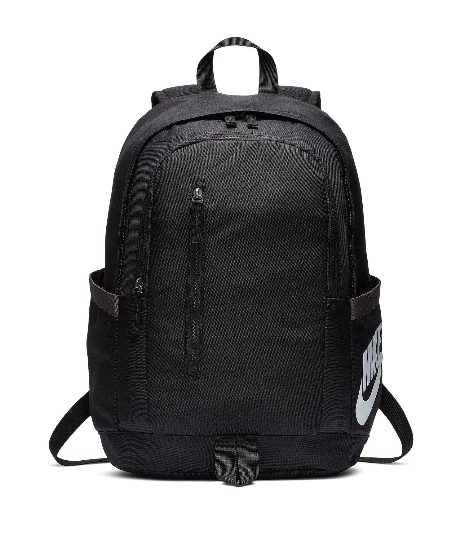 Nike All Access Soleday Backpack Rucksack F013