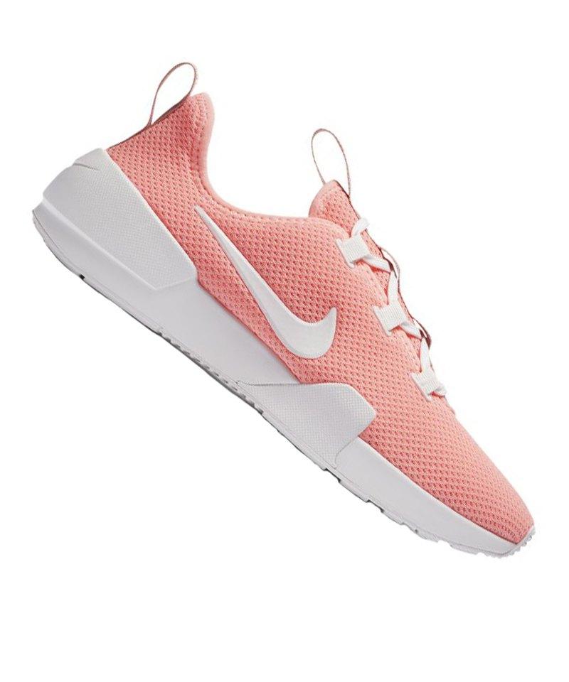 best sneakers low cost no sale tax Nike