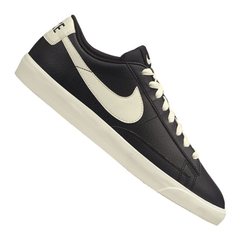 f7c91a7d0070 ... white 5fbfa 8fcb5 new zealand nike blazer low leather sneaker schwarz  f001 schwarz c2bf2 204b8 ...