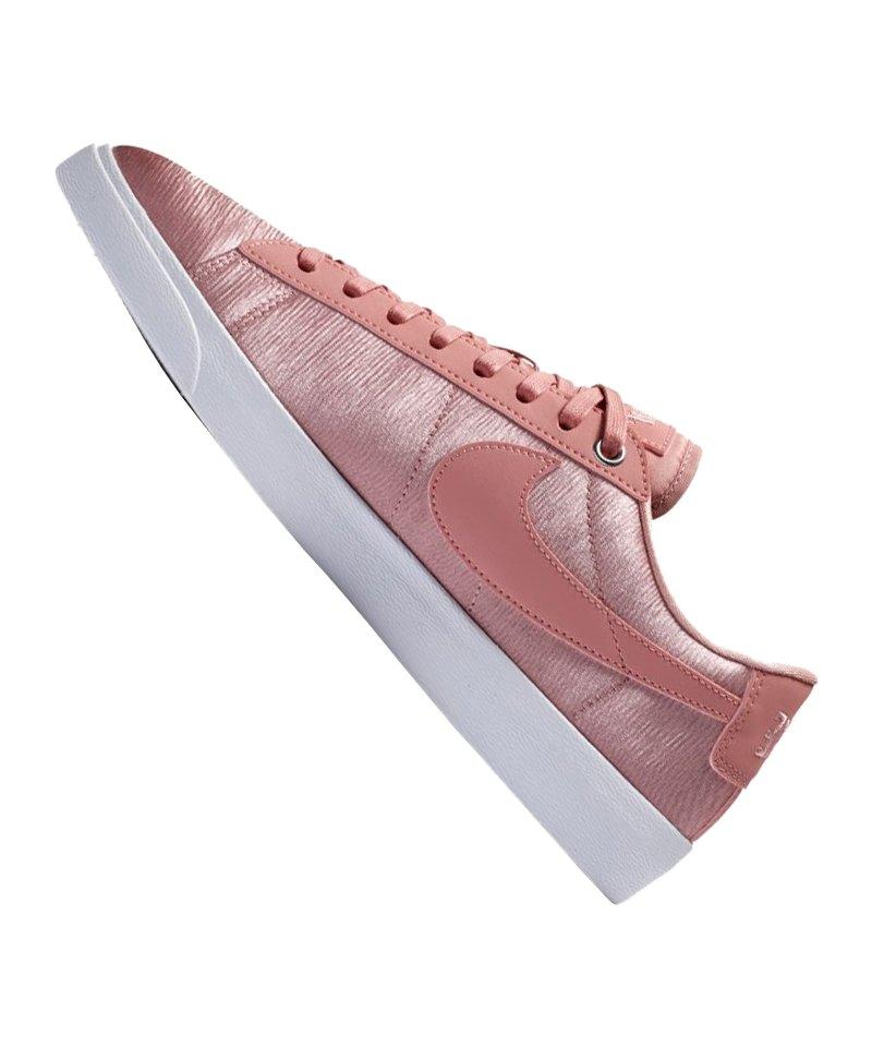 Suchergebnis auf für: nike blazer low: Schuhe