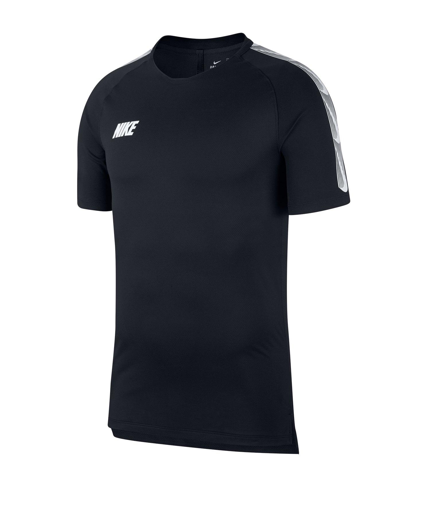 Nike Dry Squad Crew Fußballsocken Herren laser orange