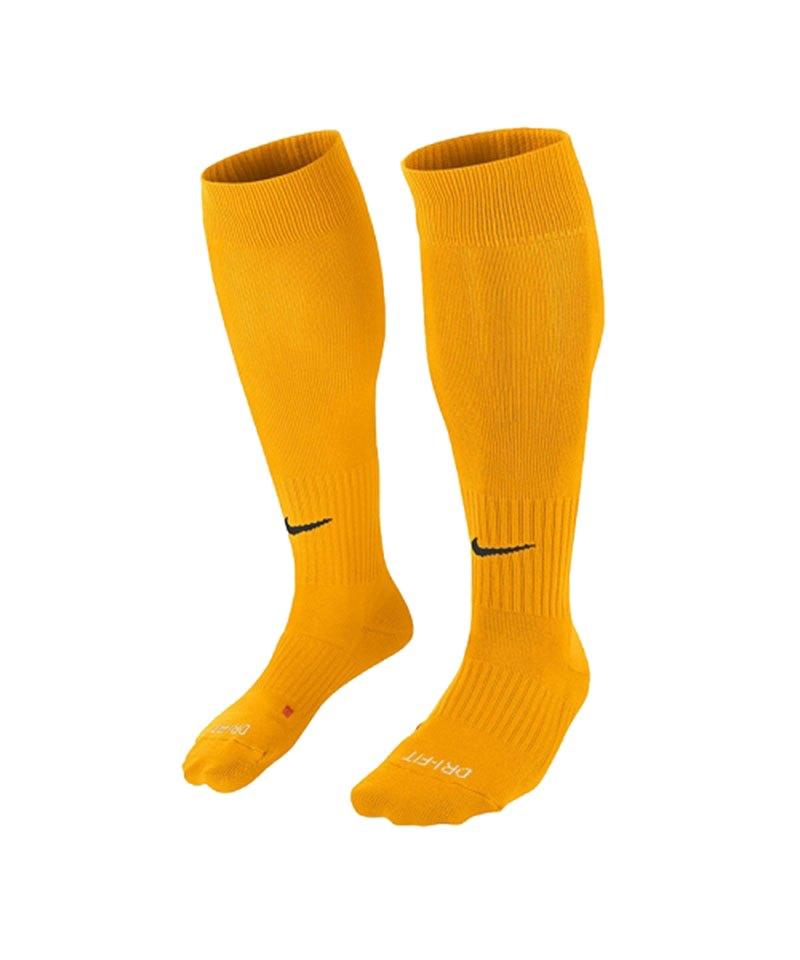 Nike Stutzen Classic II Cushion OTC Football Sock SX5728