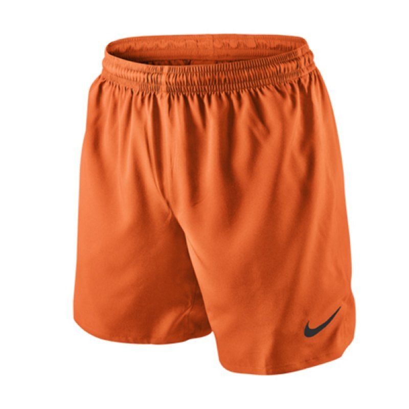nike classic woven short hose kurz orange f815. Black Bedroom Furniture Sets. Home Design Ideas