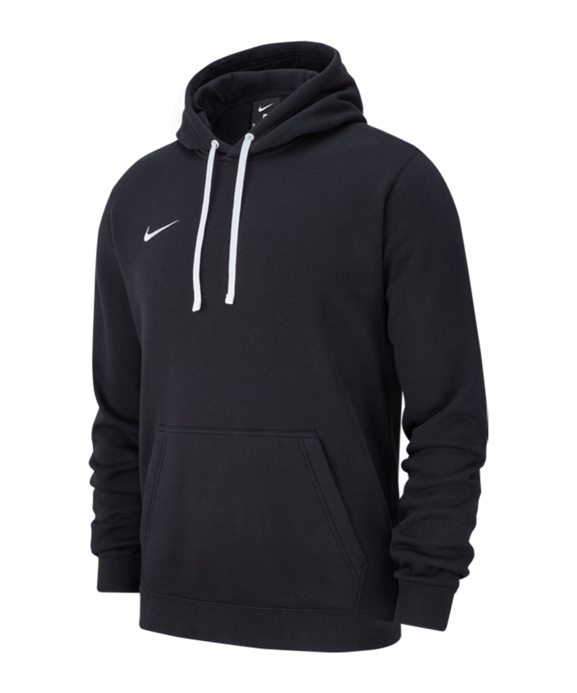 nike fleece air fleece fo10 nike air nike hoodie hoodie fo10 air Ok0wP8n