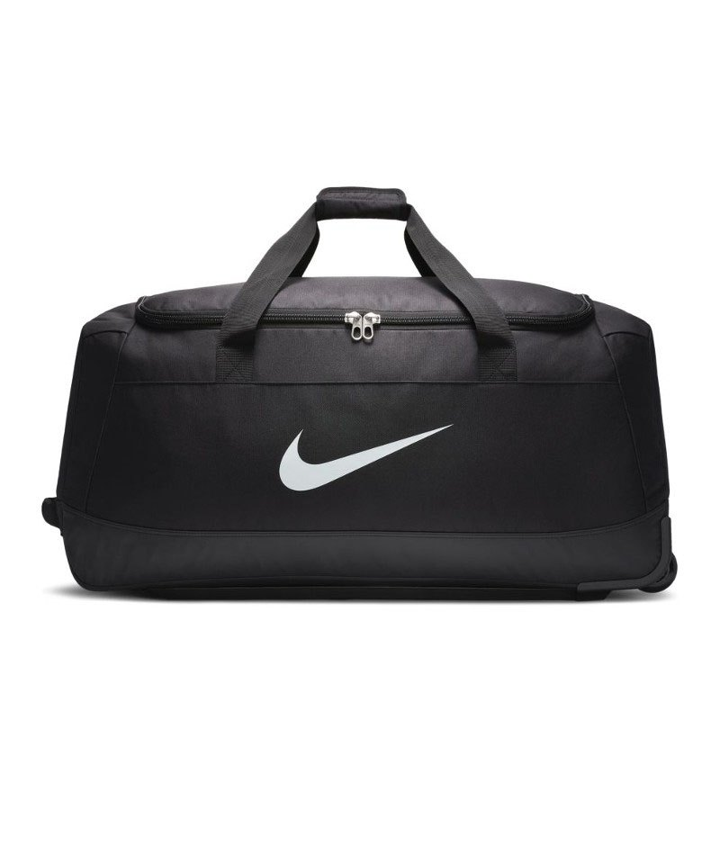 ec0a984169c97 nike-club-team-swoosh-roller-bag-3-0-