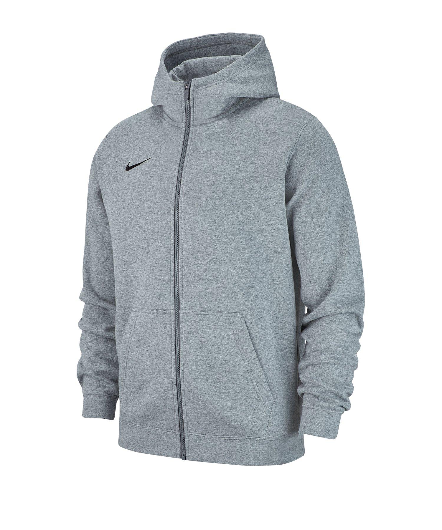 nike pullover günstig, Nike Rom 1516 Heim Fußballtrikot