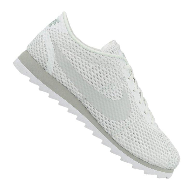 Nike Cortez Schuhe