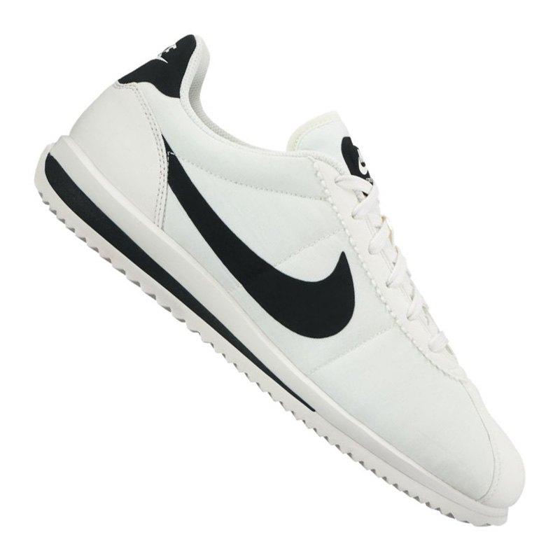 nike cortez ultra sd sneaker weiss f100 schuh shoe. Black Bedroom Furniture Sets. Home Design Ideas