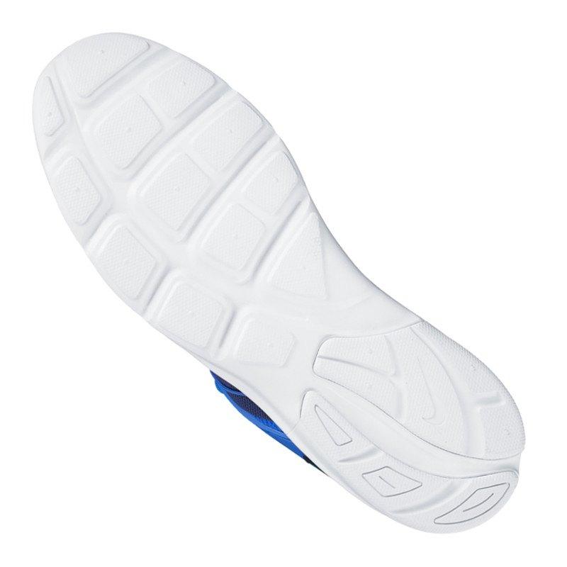 Nike FrühjahrSommer 2018 Nike Free 4.0 Flyknit 2015