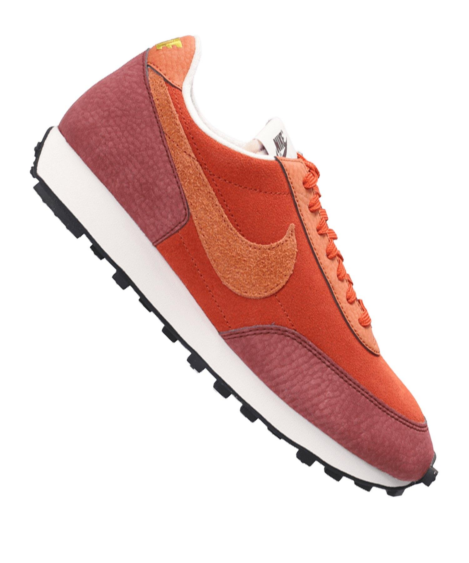 nike schuhe damen sneaker orange f800