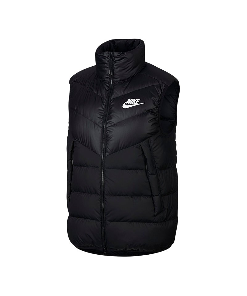 really comfortable cheap for sale thoughts on Nike
