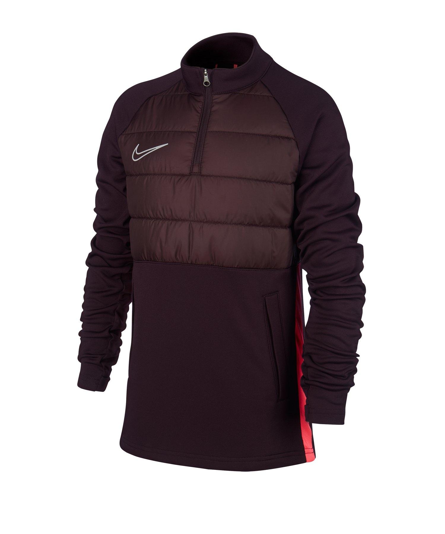nike quarter zip pullover sale, Nike – Cortez Ultra Rote