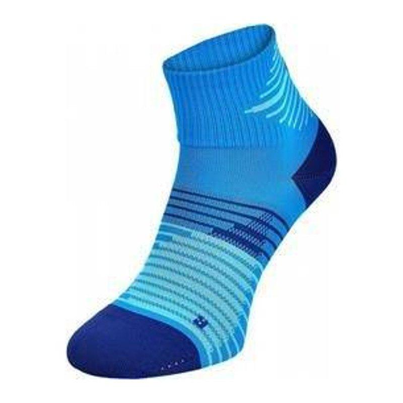 nike dri fit lightweight quarter sock running f425. Black Bedroom Furniture Sets. Home Design Ideas