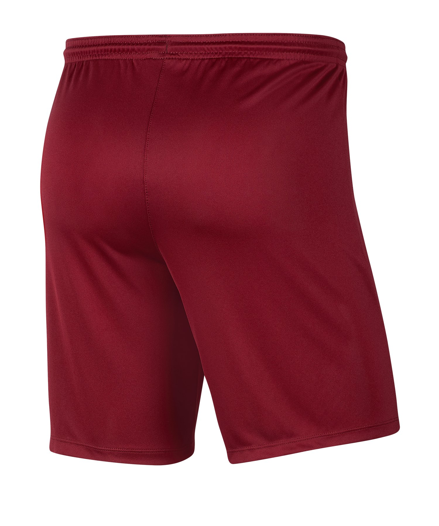 Nike Club 19 Fleece Short Grau F063