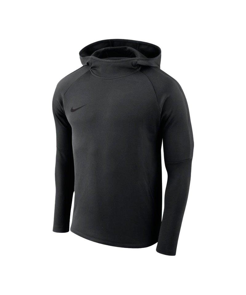 Football Sportbekleidung F011 Hoody Academy Sweatshirt Dry Nike 0xzWvEwPW