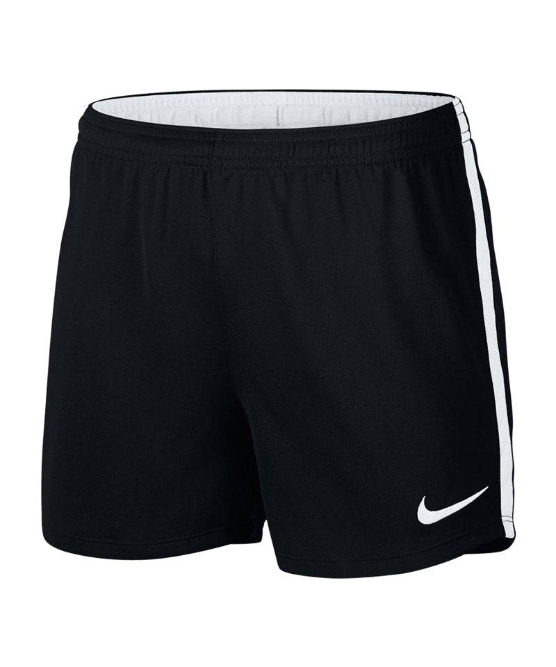 Nike damen hose kurz